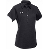Under Armour Womens Team Rival Polo